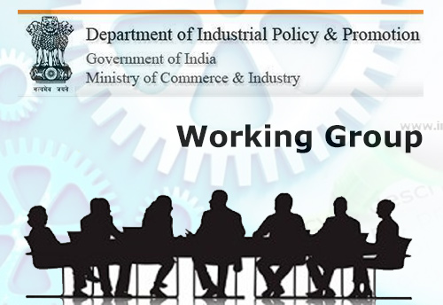 Working group's draft report on roadmap to $ 5 trillion economy suggests focus on MSMEs; invited comments
