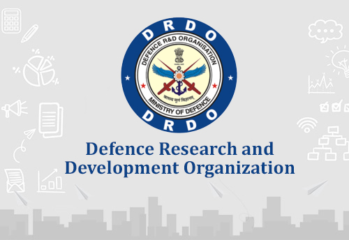 DRDO invites startups, individuals for innovation contest