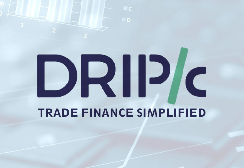 Drip Capital apprises SME exporters in Surat about alternative working capital solutions