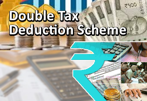 Budget 2020-21: FIEO wants 'Double Tax Deduction Scheme' for MSMEs in the budget