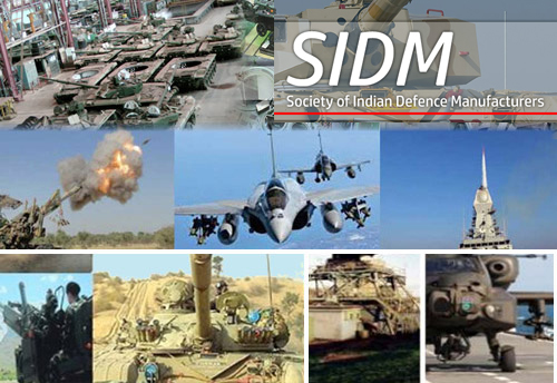 Indian Defence suppliers eye Cambodia