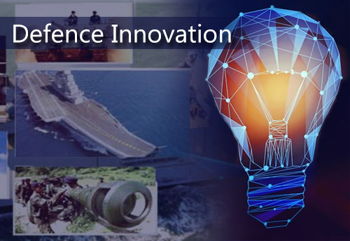 The defence innovation hub for MSMEs in Coimbatore will encourage innovation in defence space: CODISSIA