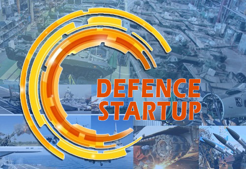 For Defence start-ups, govt should focus more on quality than numbers: DISA
