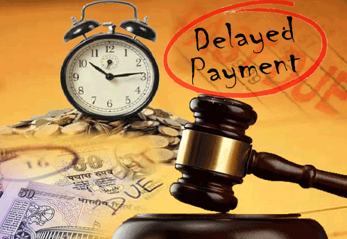 Haryana invites MSMEs to file cases against buyers delaying payment due to them beyond 45 days as per MSMED Act