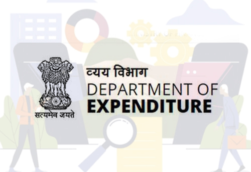 Deptt of Expenditure invites comments on Draft Standard Bidding Documents for procurement of Goods