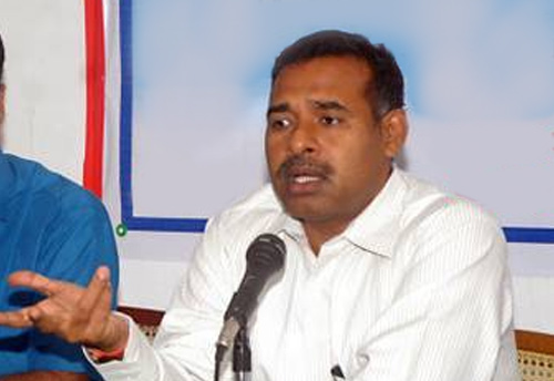 Entrepreneur focused start up policy will soon be announced in Tamil Nadu: MSME Secy
