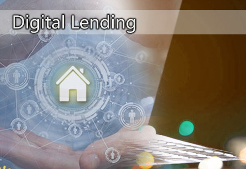 Digital lending to MSMEs can become Rs 15 trillion business for lenders: Report