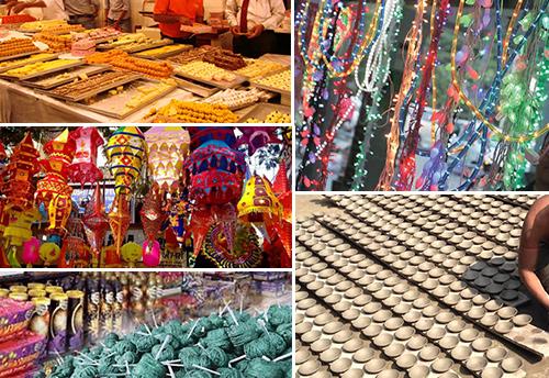 Made in India goods preferred over Made in China products this year: Bhartiya Udyog Vyapar Mandal
