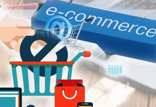 CAIT demands govt to launch e-commerce portal for small businesses