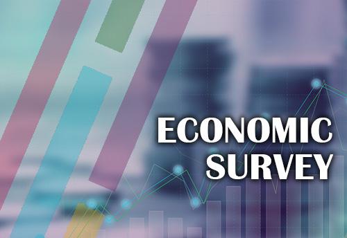 Key highlights of the Economic Survey 2018-19