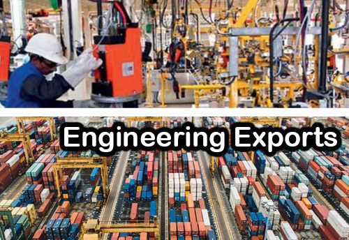 India can achieve three-fold aspirational increase in engineering exports by 2025: Report