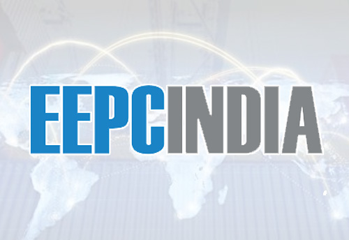 Budget 2019: EEPC India seeks fiscal relief from Fin Min