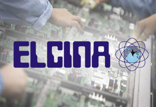 ELCINA welcomes New Electronics Policy; expects support to MSMEs