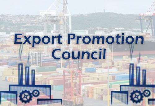 Three day summit to boost NE entrepreneurship organized by MSME-EPC kick starts in Guwahati today