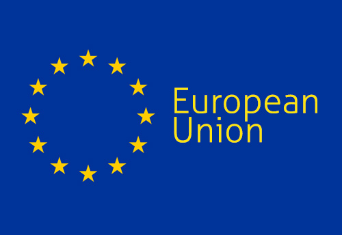 EU unveils a 'strategy paper' for stepping up cooperation with India
