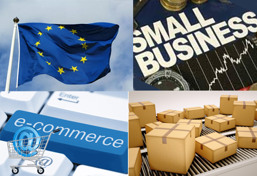 New EU Regulation to Impact all Indian Small Businesses, E-commerce Players