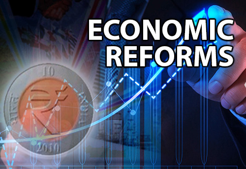 Budget 2019 should unleash a series of economic reforms: Expert