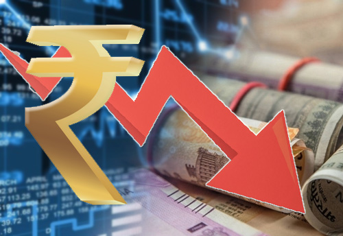 Auto, garment or any other sector, all are facing slowdown currently: MSME entrepreneur