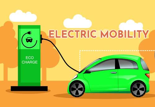 Convergence of policies and players key for a just transition to e-mobility