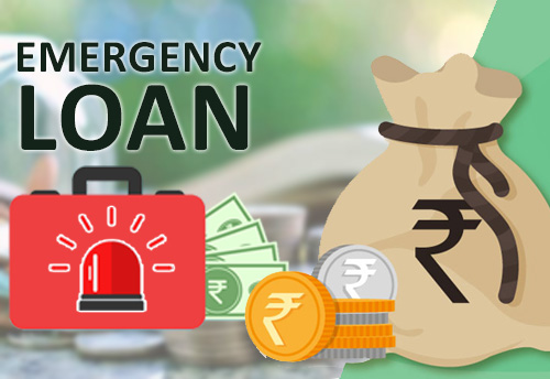 Emergency Loan 101: All you need to know about emergency loans