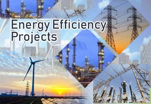 AP govt seeks govt's aid to take up energy efficiency initiatives in MSMEs