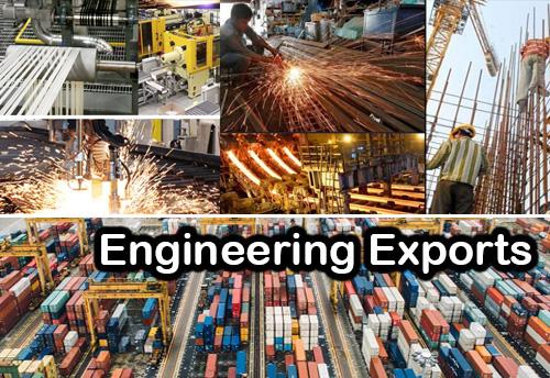 Dip in engineering exports matter of concern: EEPC India chief