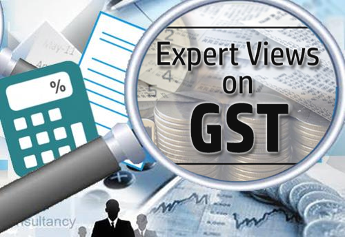 As GST turns 2 years old today, MSMEs share their experience and expectations with KNN India