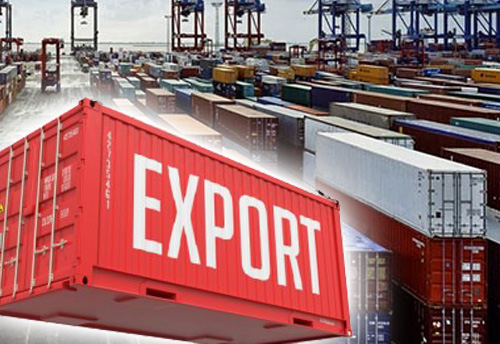 Exporters can now upload documents for issuance of Advance Authorization and EPCG Authorization