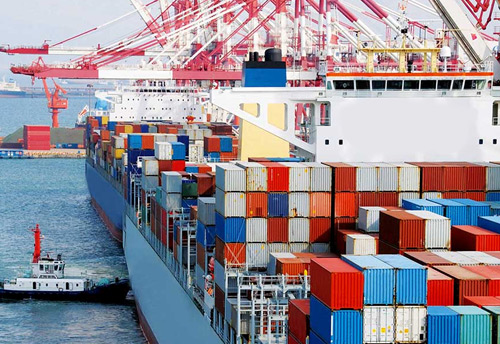 FIEO hopeful for improvement in few months on exports front