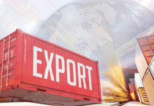 US-China tariff war benefiting India; exports to China up by 32%