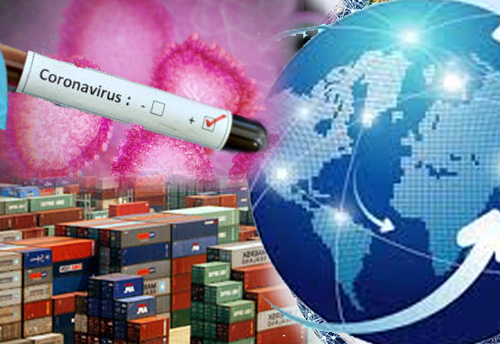 Coronavirus will impact export-import, says MSMEs