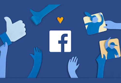 Facebook launches 'Facebook Hubs' to foster innovation & facilitate budding entrepreneurs