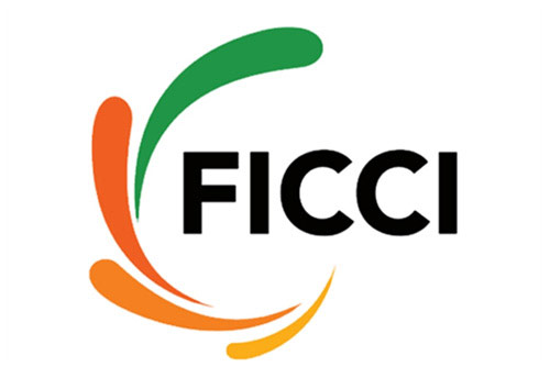 FICCI's Overall Business Confidence Index has witnessed a decadal high of 74.2