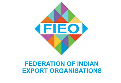 All's not good for Exports with INR Depreciation: FIEO President