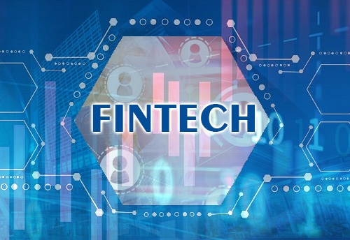 RBI may consider development of cash-flow based financing for MSMEs; recommends Steering Committee on Fintech