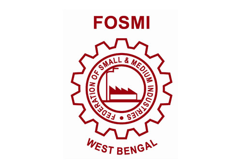 One day workshop on GST for MSMEs: FOSMI