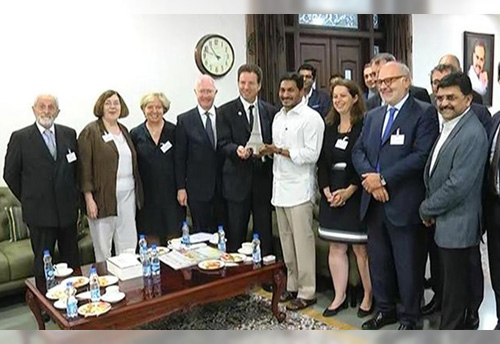 France keen on long-term tie-up with Andhra Pradesh