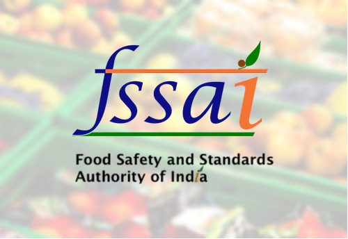 Idli Dosa batter mfg units with Rs 12 lakh or above turnover to obtain license from FSSAI, with lower turnover to register themselves