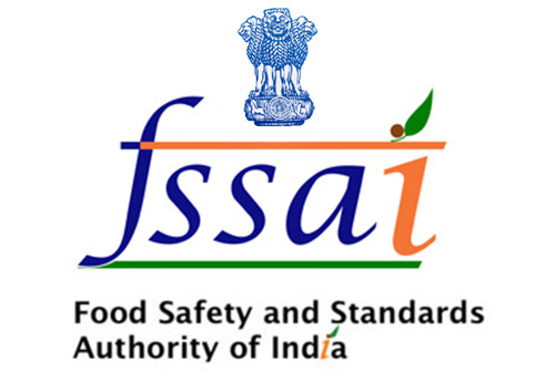 FSSAI permits hotels to serve drinking water in paper-sealed glass bottles to their house guests