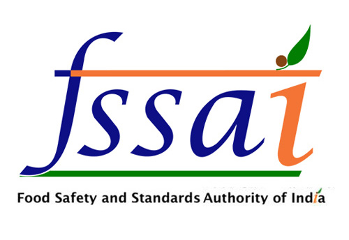 FSSAI to set up panel of experts to look into draft regulation of food labeling standards