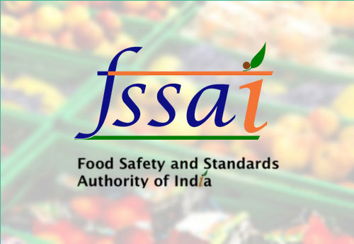 FSSAI asks govt/UT to deal with cases involving minor labelling defects