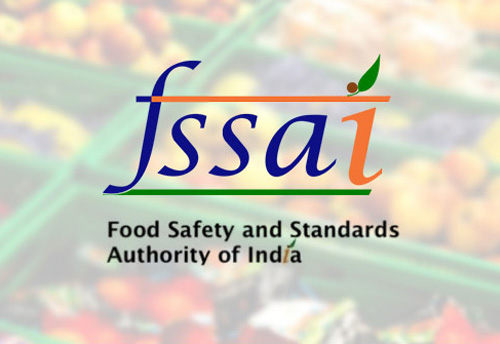 TPC in unused or fresh vegetable oil or fat shall not be more than 15%: FSSAI