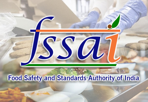FSSAI proposes 132 entry points to keep watched on food imports; invites comments & suggestions