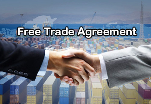 India for expansion of preferential duties by trade partners in FTAs
