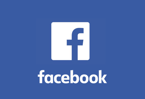 Game, Facebook partner to train entrepreneurs in India