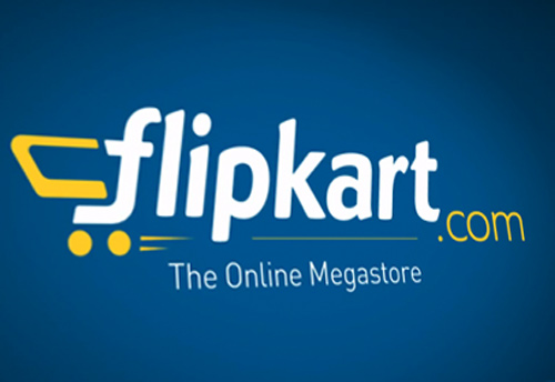 Flipkart to provide 18,310 jobs at Haringhata Industrial park in West Bengal: Amit Mitra