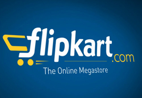 Flipkart to launch two fulfilment centres in Haryana to help MSMEs