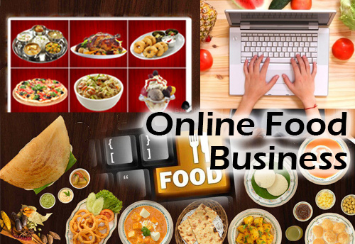 All e-commerce FBOs are required to obtain central license from the concerned Central Licensing Authority: FSSAI