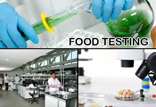 FSSAI discontinues 14 state food testing labs which do not have NABL accreditation