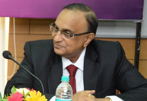 Marginal exports growth on account of high base effect: FIEO
